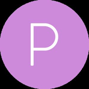 pag1_circ3