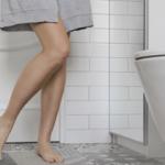 incontinencia-urinaria